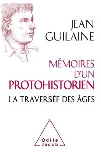 Mémoires d'un protohistorien