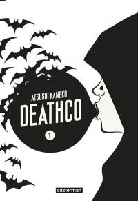Deathco. Volume 1,