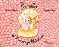 Pomelo et l'incroyable trésor