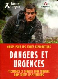 Dangers et urgences