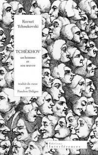 Tchékhov