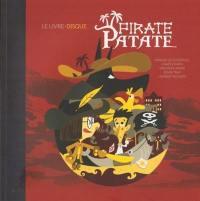 Pirate Patate