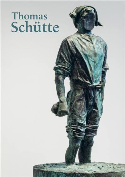 Thomas Schütte