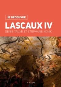 Lascaux IV