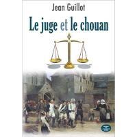 Le juge et le chouan