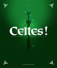 Celtes !