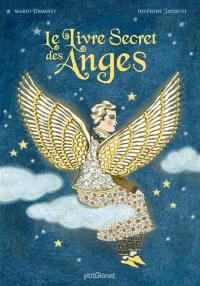 Le livre secret des anges