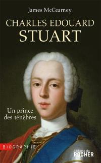 Charles Edouard Stuart