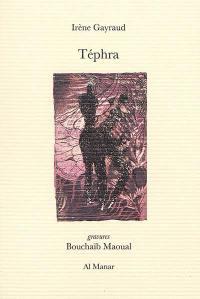 Téphra
