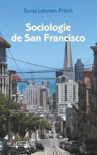 Sociologie de San Francisco