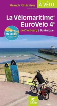 La Vélomaritime, EuroVelo 4