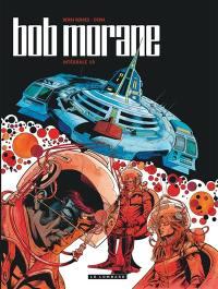 Bob Morane. Volume 10,