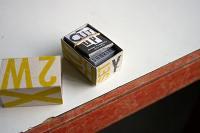 2wbox set Y
