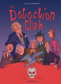 Le Détection club
