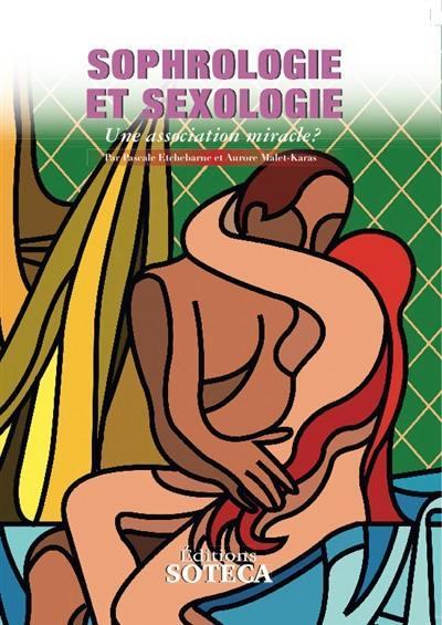 Sophrologie et sexologie