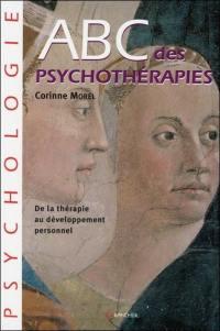 ABC des nouvelles psychothérapies