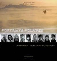 Portraits polaires