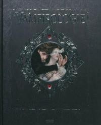 Vampirologie