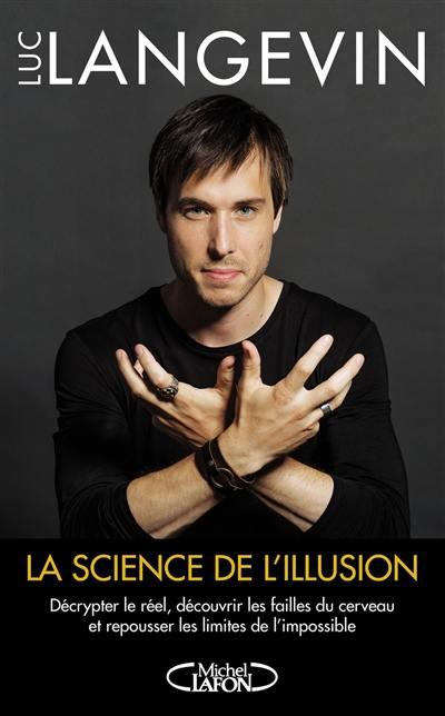 La science de l'illusion