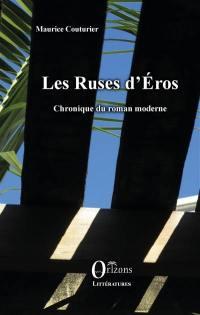 Les ruses d'Eros