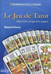 Le jeu de tarot
