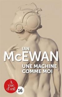 Une machine comme moi