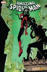 Amazing Spider-Man. n° 6,