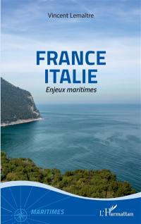 France Italie
