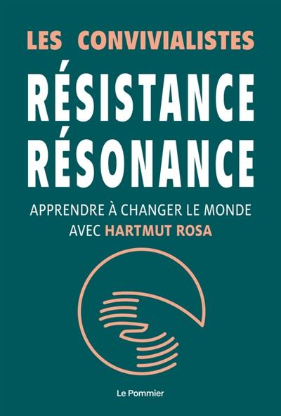Résistance, résonance