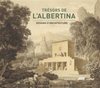 Trésors de l'Albertina