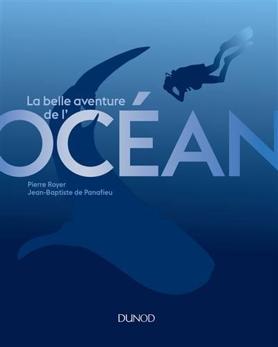 La belle aventure de l'océan