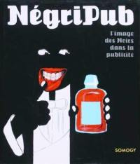 Négripub