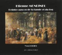 Etienne Mondineu