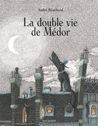 La double vie de Médor