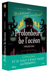 Profondeurs de l'océan