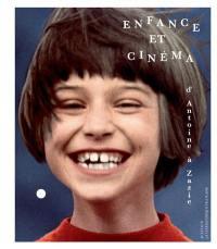 Enfance et cinéma