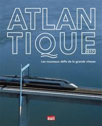 Atlantique 2017