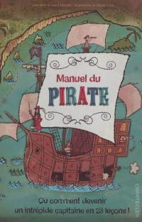 Manuel du pirate