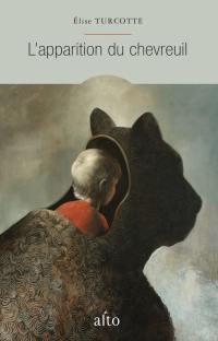 L'apparition du chevreuil