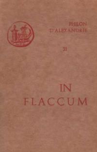 In Flaccum
