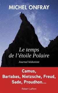 Le temps de l'étoile Polaire