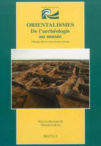 Orientalismes