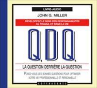 QDQ : question derrière la question