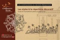 Encyclopédie des métiers. Volume 1, La plâtrerie, le staff et le stuc