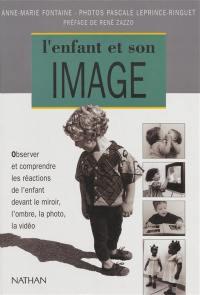 L'Enfant et son image