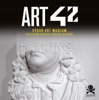 Art 42