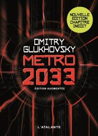 Métro 2033