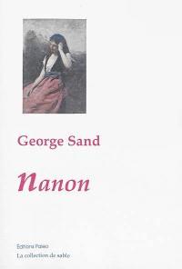 Nanon