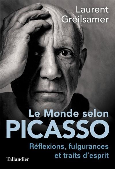 Le monde selon Picasso
