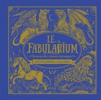 Le fabularium